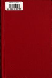 Bulletin: Volumes 6-13