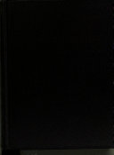 Bibliographie du Qu  bec PDF