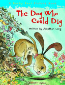 The Dog Who Could Dig Big Book PDF
