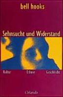 Sehnsucht und Widerstand PDF