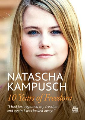 10 Years of Freedom