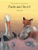 Fuchs und Storch PDF