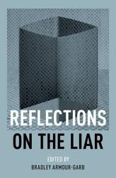 Reflections On The Liar Book PDF