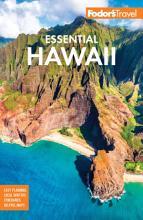 Fodor s Essential Hawaii PDF