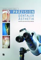 Pr  zision dentaler   sthetik PDF