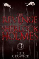 The Revenge of Sherlock Holmes PDF