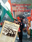 Independence of India and Pakistan PDF