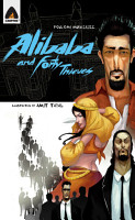 Ali Baba and the Forty Thieves Reloaded PDF