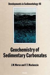 Geochemistry of Sedimentary Carbonates
