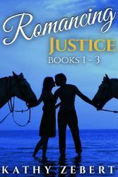 Romancing Justice Book PDF