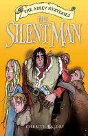 The Silent Man Book PDF