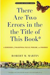 There Are Two Errors In The The Title Of This Book Revised And Expanded Again  Book PDF
