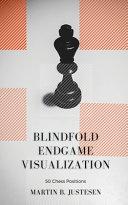 Blindfold Endgame Visualization