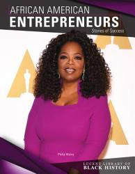 African American Entrepreneurs Book PDF