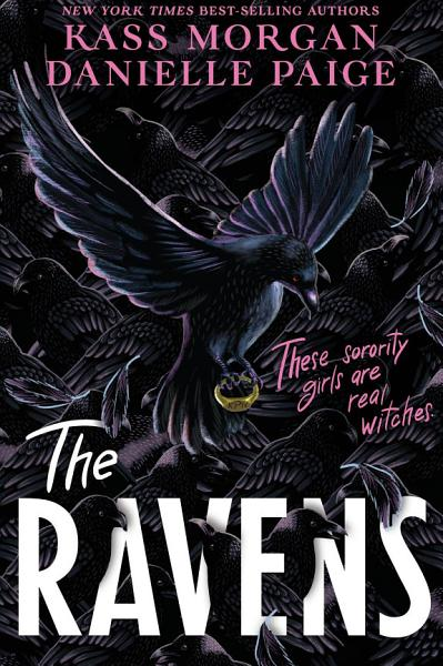 Download The Ravens Book