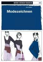 Modezeichnen PDF
