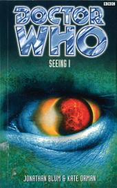 Doctor Who: Seeing I