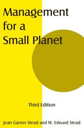 Management for a Small Planet PDF