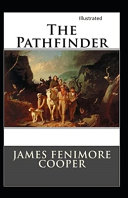 The Pathfinder Illustrated PDF