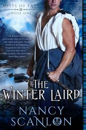 The Winter Laird: Mists of Fate - Book One