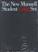 The New Munsell Student Color Set PDF