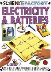 Electricity and Batteries