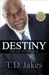 Destino: Láncese hacia su propósito