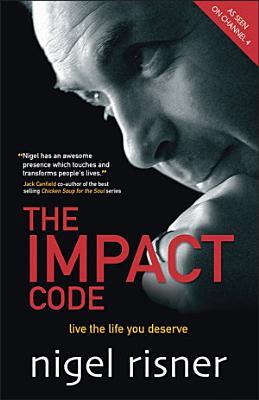 The Impact Code