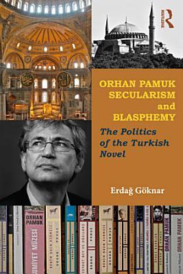 Orhan Pamuk  Secularism and Blasphemy PDF