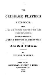 Walker on Cribbage