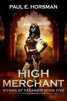 High Merchant PDF