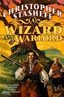 A Wizard and a Warlord PDF