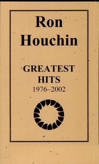 Greatest hits  1976 2002 PDF