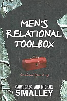 Men s Relational Toolbox