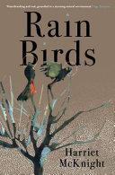 Download Rain Birds Book