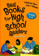 Best Books for High School Readers PDF