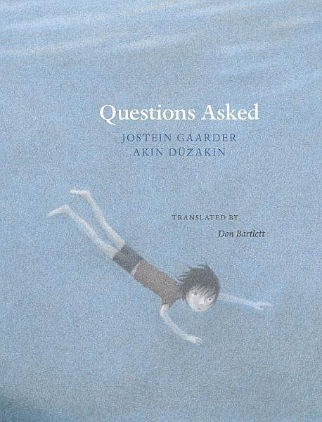 Download Questions Asked Book