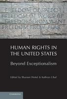Human Rights in the United States PDF