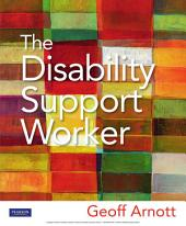 The Disability Support Worker