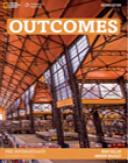 Outcomes Pre-Intermediate: Student S Book + Access Code + Class DVD