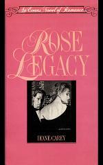 Rose Legacy