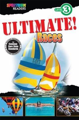 Ultimate  Races