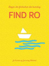 Find Ro