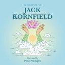 Mini Meditations from Jack Kornfield