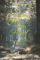 From Heaven to My Heart PDF
