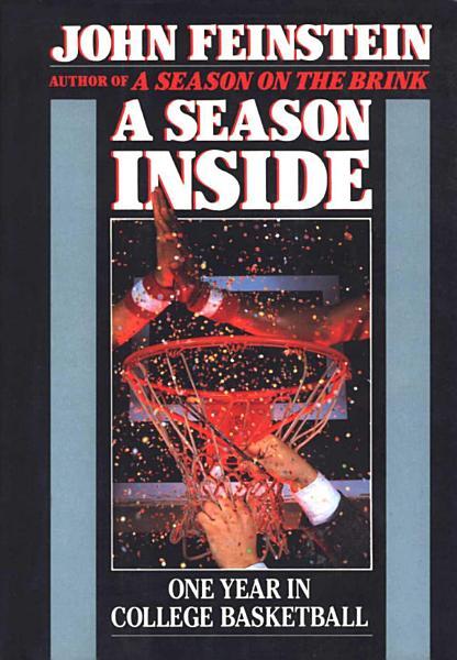 Download A Season Inside Book