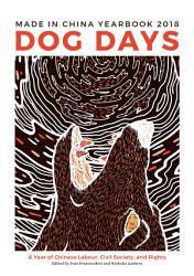 Dog Days PDF