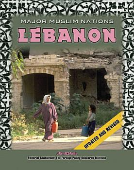 Lebanon PDF