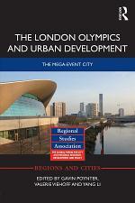 The London Olympics and Urban Development