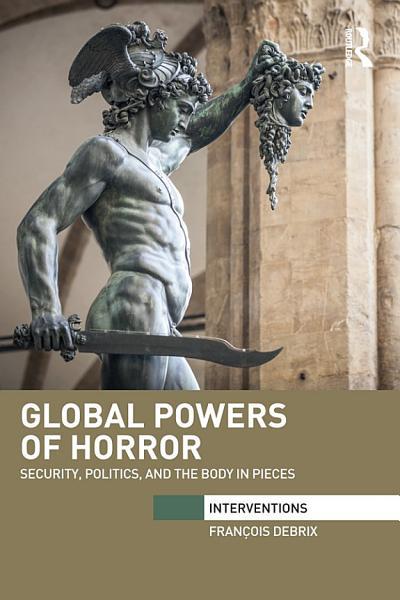 Global Powers of Horror